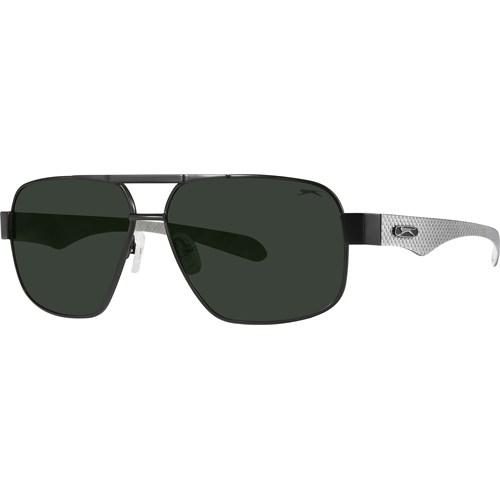 Slazenger 6335.C3 Erkek Güneş Gözlüğü