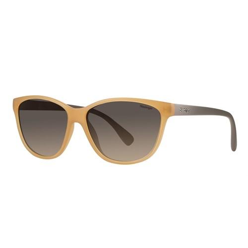 Slazenger 6338.C1 Kadın Güneş Gözlüğü