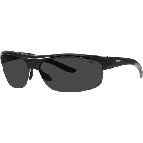 Slazenger 6340.C2 Erkek Güneş Gözlüğü