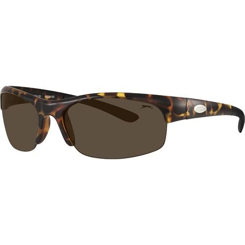 Slazenger 6341.C5 Erkek Güneş Gözlüğü
