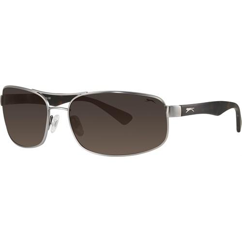 Slazenger 6349.C2 Erkek Güneş Gözlüğü