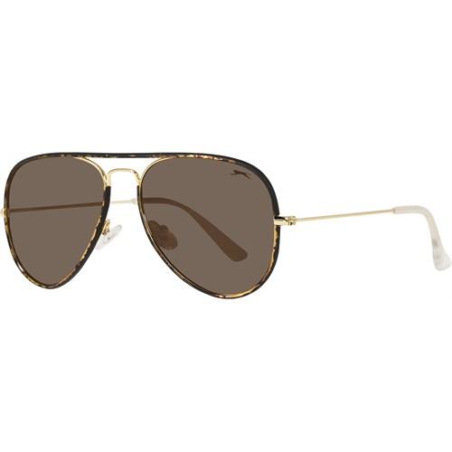 Slazenger 6350.C1 Unisex Güneş Gözlüğü