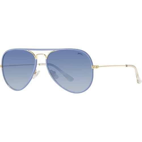 Slazenger 6350.C3 Unisex Güneş Gözlüğü
