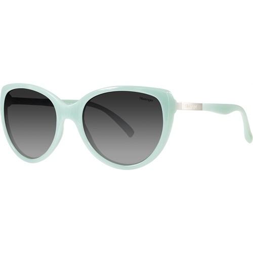 Slazenger 6353.C4 Kadın Güneş Gözlüğü