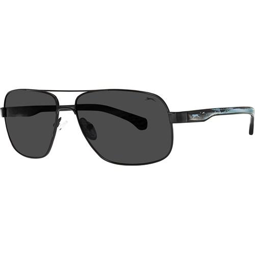 Slazenger 6356.C2 Erkek Güneş Gözlüğü