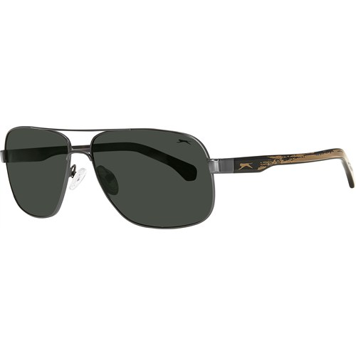 Slazenger 6356.C3 Erkek Güneş Gözlüğü
