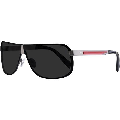 Slazenger 6362.C1 Erkek Güneş Gözlüğü