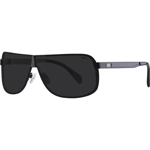 Slazenger 6362.C3 Erkek Güneş Gözlüğü