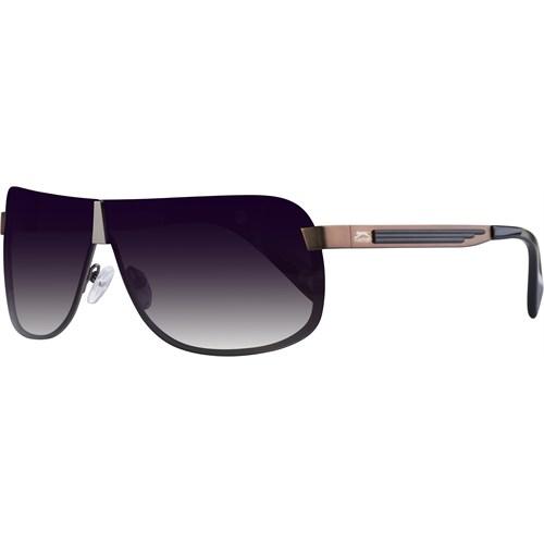 Slazenger 6362.C4 Erkek Güneş Gözlüğü