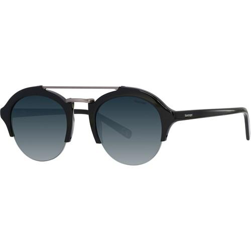 Slazenger 6363.C1 Kadın Güneş Gözlüğü