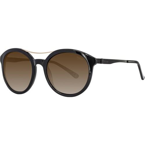 Slazenger 6364.C1 Kadın Güneş Gözlüğü