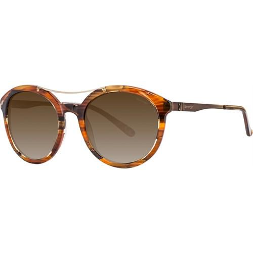 Slazenger 6364.C2 Kadın Güneş Gözlüğü