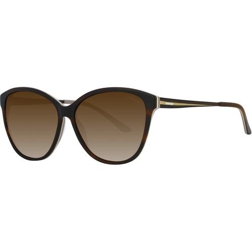 Slazenger 6365.C2 Kadın Güneş Gözlüğü