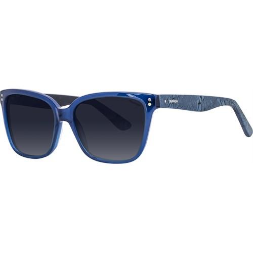 Slazenger 6366.C3 Erkek Güneş Gözlüğü