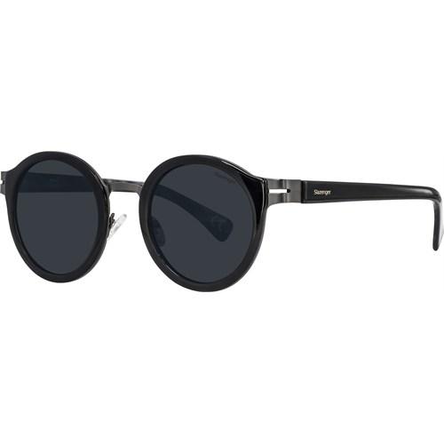 Slazenger 6367.C3 Kadın Güneş Gözlüğü