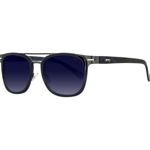 Slazenger 6368.C2 Erkek Güneş Gözlüğü