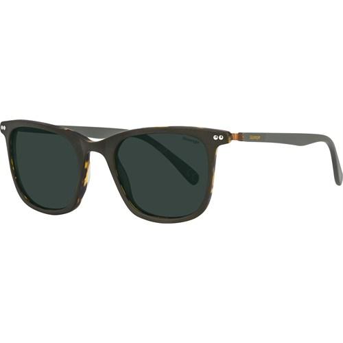Slazenger 6369.C3 Unisex Güneş Gözlüğü