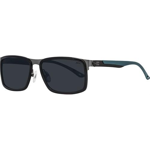 Slazenger 6370.C1 Erkek Güneş Gözlüğü