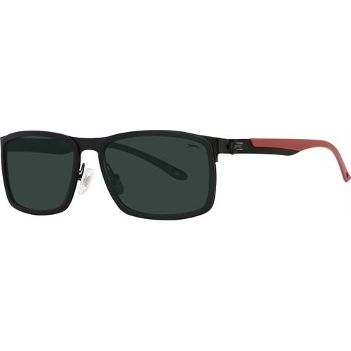 Slazenger 6370.C2 Erkek Güneş Gözlüğü