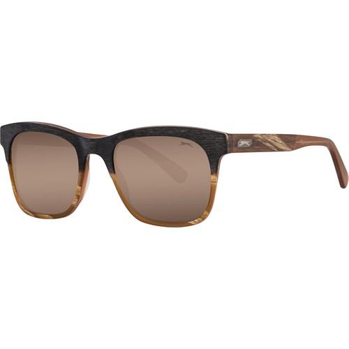 Slazenger 6380.C2 Erkek Güneş Gözlüğü