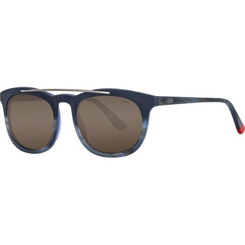 Slazenger 6382.C2 Unisex Güneş Gözlüğü