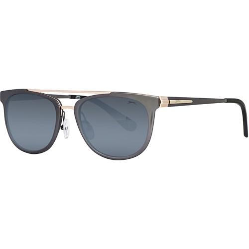 Slazenger 6385.C3 Kadın Güneş Gözlüğü