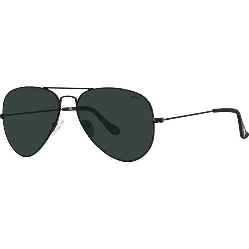 Slazenger 6386.C1 Unisex Güneş Gözlüğü