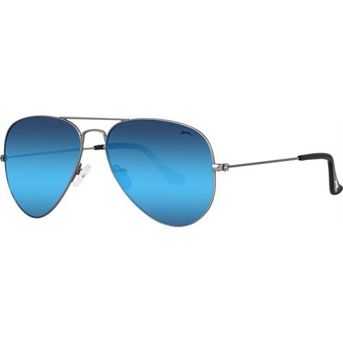 Slazenger 6386.C2 Unisex Güneş Gözlüğü