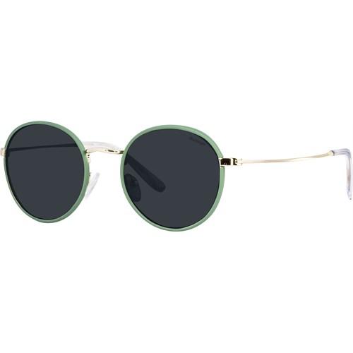 Slazenger 6387.C4 Kadın Güneş Gözlüğü
