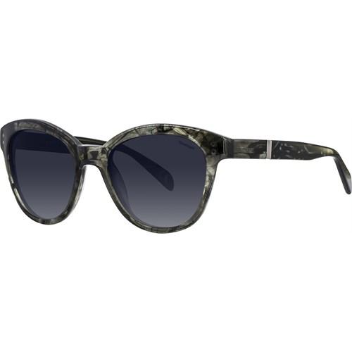 Slazenger 6390.C1 Kadın Güneş Gözlüğü