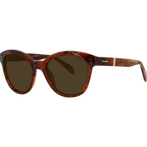 Slazenger 6390.C2 Kadın Güneş Gözlüğü