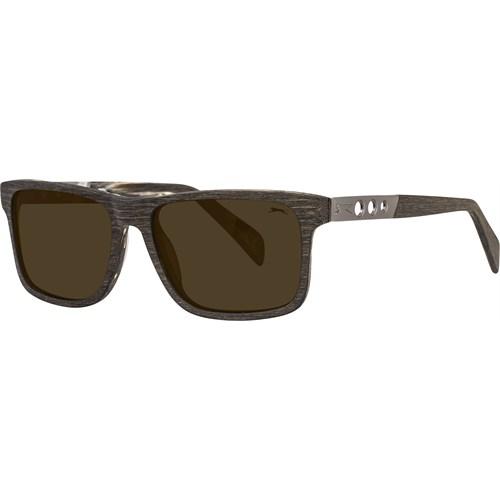 Slazenger 6393.C2 Erkek Güneş Gözlüğü