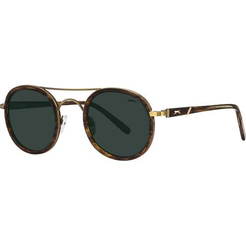 Slazenger 6397.C2 Unisex Güneş Gözlüğü