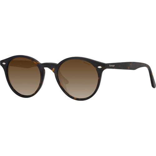 Slazenger 6401.C2 Unisex Güneş Gözlüğü