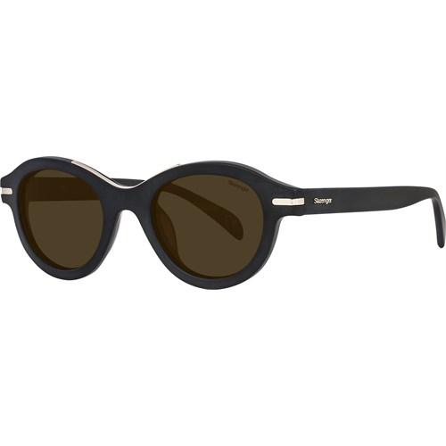 Slazenger 6403.C2 Kadın Güneş Gözlüğü