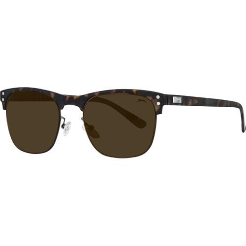 Slazenger 6404.C2 Unisex Güneş Gözlüğü