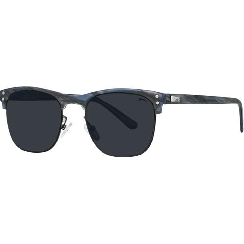 Slazenger 6404.C3 Unisex Güneş Gözlüğü