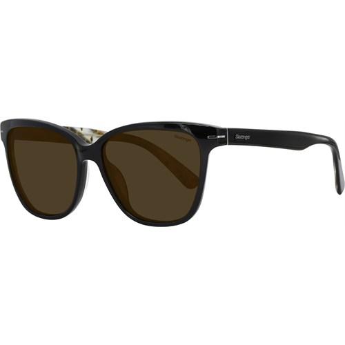 Slazenger 6406.C3 Unisex Güneş Gözlüğü