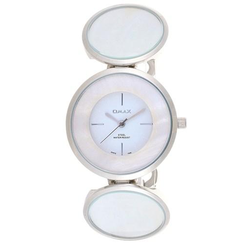 Omax 19Syp36ı Kadın Kol Saati