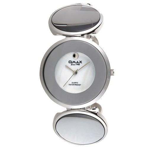 Omax J006p06ı Kadın Kol Saati