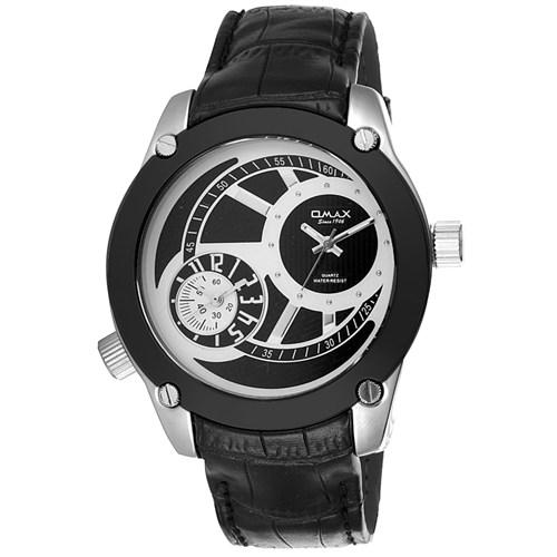 Omax M006a22ı Erkek Kol Saati