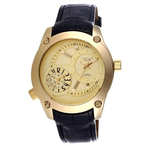 Omax M006g12ı Erkek Kol Saati