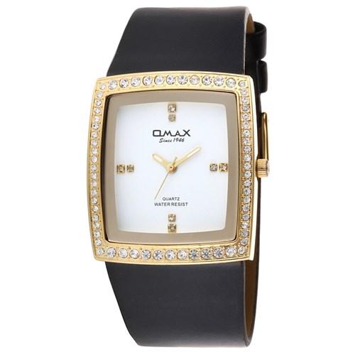 Omax W004g32ı Kadın Kol Saati