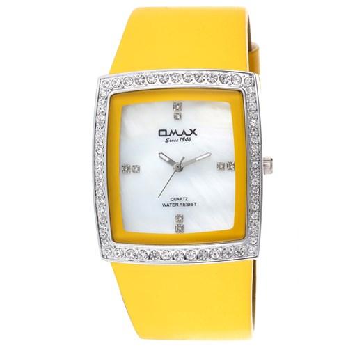 Omax W004p01ı Kadın Kol Saati