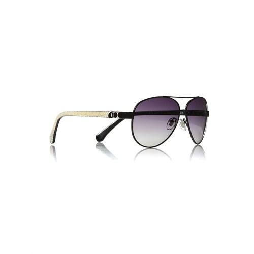 Infiniti Design Id 4077 261 Erkek Güneş Gözlüğü
