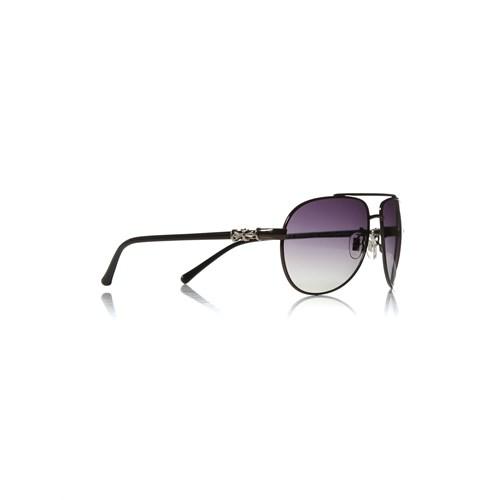 Infiniti Design Id 4064 327 Erkek Güneş Gözlüğü