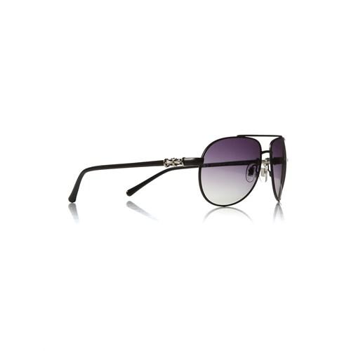 Infiniti Design Id 4064 298 Erkek Güneş Gözlüğü