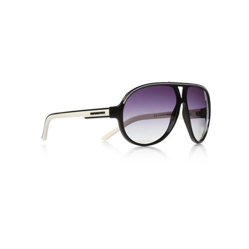 Infiniti Design Id 4031 153 Erkek Güneş Gözlüğü