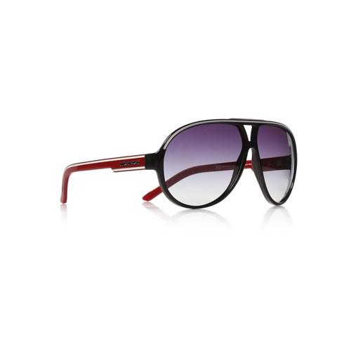 Infiniti Design Id 4031 120 Erkek Güneş Gözlüğü