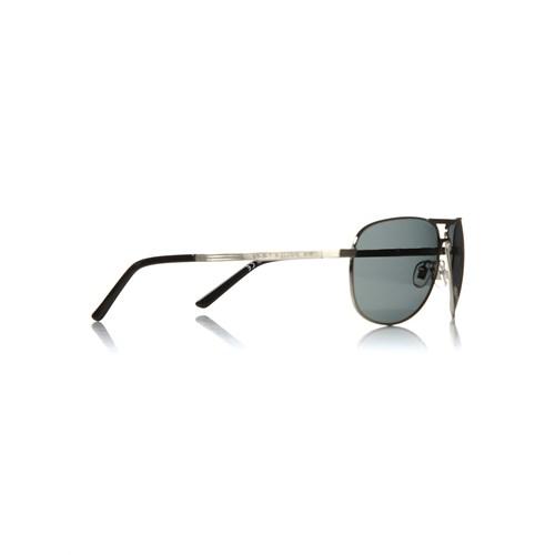 Infiniti Design Id 4016 264 Erkek Güneş Gözlüğü